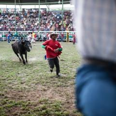 El Rodeo De Cobano-2