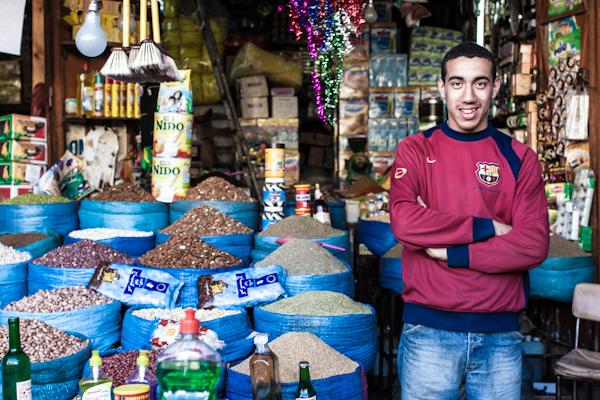 abdul marrakesh