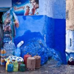 marocco 011 chef