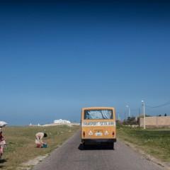 trasporto scolari